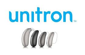 Unitron Hearing Aids