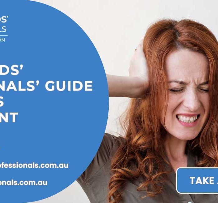Hearing Aids' Professionals' Guide to Tinnitus Management