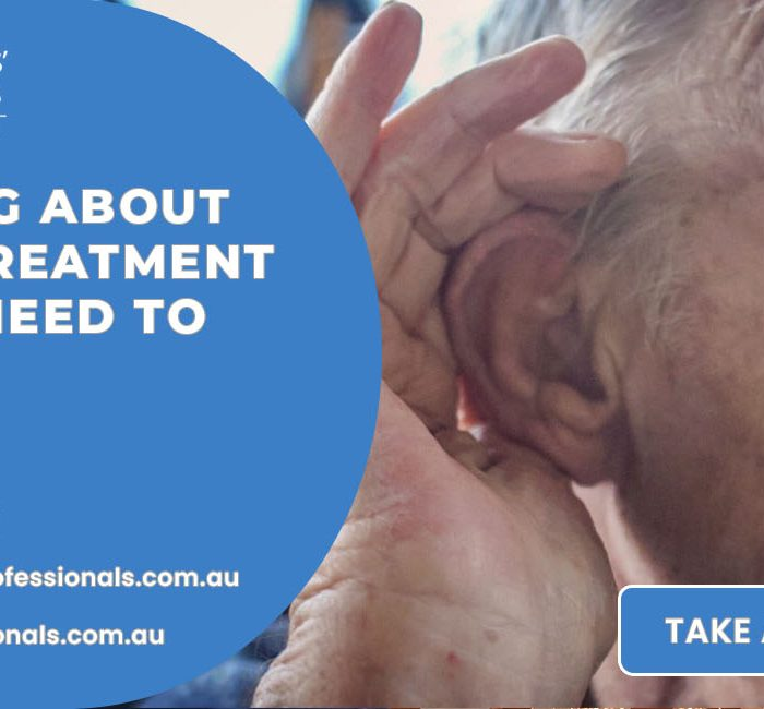 Everything About Tinnitus Treatment In Sydney That You Need To Know