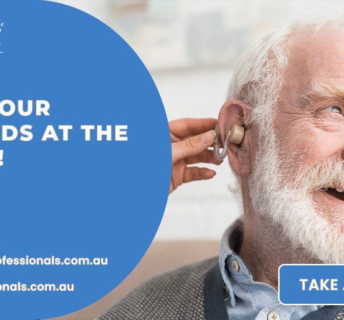 Upgrade Your Hearing Aids At The Right Time! The Experts Decipher The Code For You