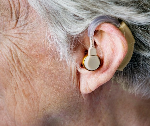 Tips For Buying Hearing Aids